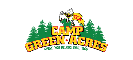 Greater Toronto's Premier Kids Outdoor Summer Camp | Green Acres