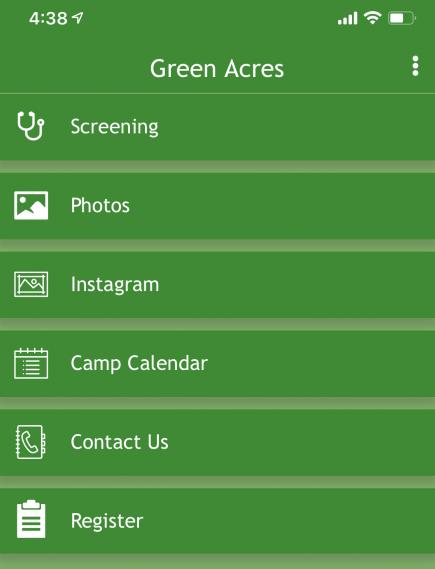 GA_App